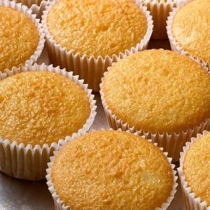 plain-cupcake
