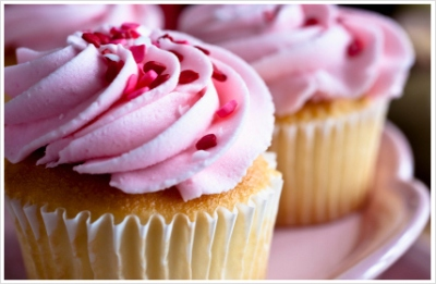vanilla-cupcakes2