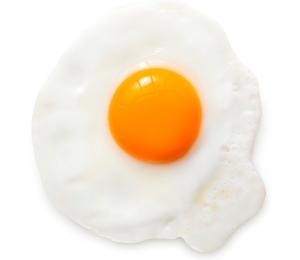 eggs-11