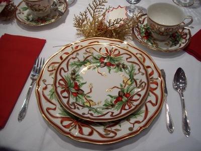prato natal
