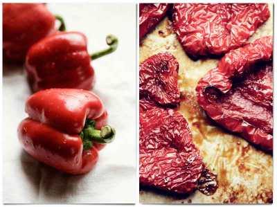 Oven-dried-bell-pepper-8_amandaareias20131