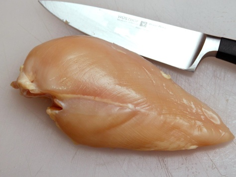 peito de frango 4